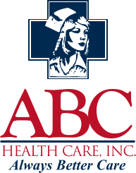 ABC Health Care, Inc.