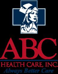 ABC Health Care, Inc.